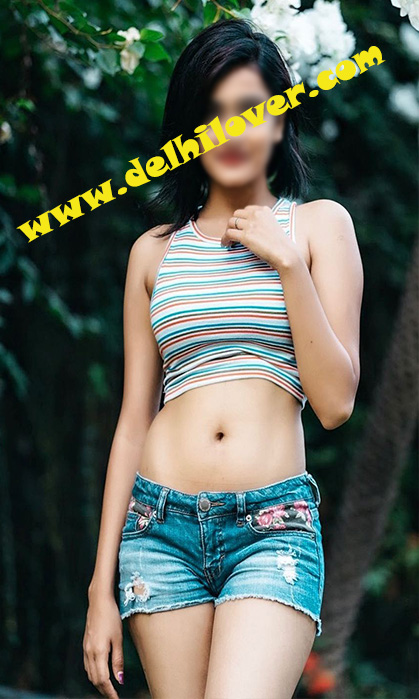 Goa Escorts