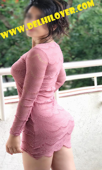 Shimla call girls